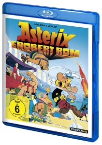 Asterix_erobert_Rom-Cover