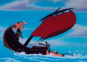 Asterix_in_Amerika-3