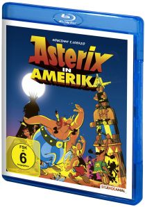 Asterix_in_Amerika-Cover