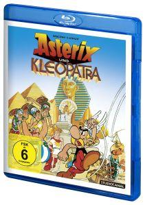Asterix_und_Kleopatra-Cover