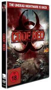 Code_Red-Cover