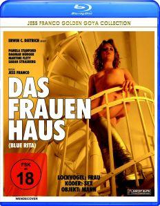 Das_Frauenhaus-Cover