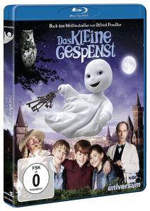 Das_kleine_Gespenst-Cover