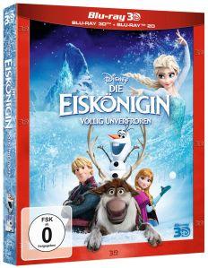 Die_Eiskoenigin-Cover