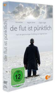 Die_Flut_ist_puenktlich-Cover