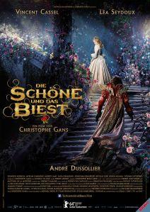 Die_Schoene_und_das_Biest-Plakat2