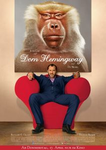 Dom_Hemingway-Plakat
