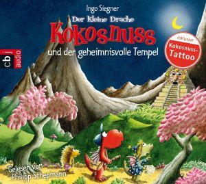 Drache_Kokosnuss_Tempel-Cover