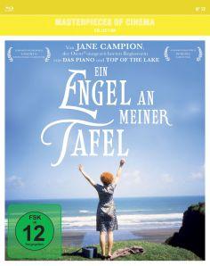 Ein_Engel_an_meiner_Tafel-Cover