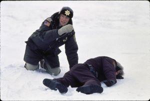 Fargo-07