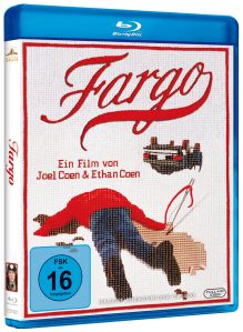 Fargo-Cover