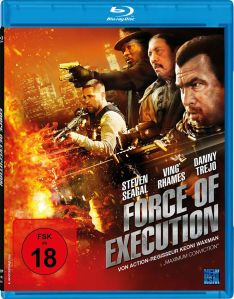 Force_of_Execution-Cover