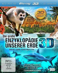 grosse-enzyklopaedie-cover