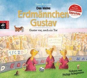 Gustav_vor_noch_ein_Tor-Cover