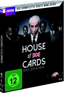 House_of_Cards-1-Cover