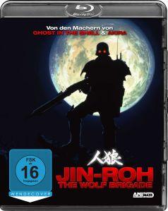 Jin-Roh-Cover