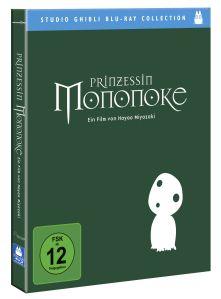 Prinzessin_Mononoke-Cover