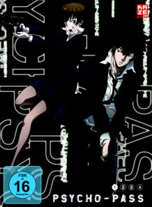 Psycho_Pass_1-Cover