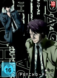 Psycho_Pass_2-Cover