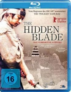 The_Hidden_Blade-Cover