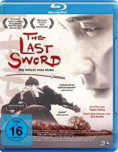 The_Last_Sword-Cover
