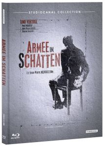 Armee_im_Schatten-Cover-Digibook