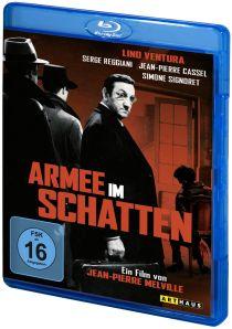 Armee_im_Schatten-Cover