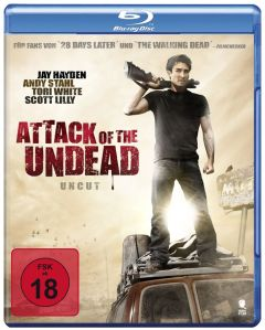 Attack_of_the_Undead-Cover