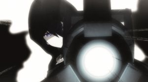 Black_Rock_Shooter-6