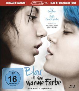 Blau_ist_eine_warme_Farbei-Cover