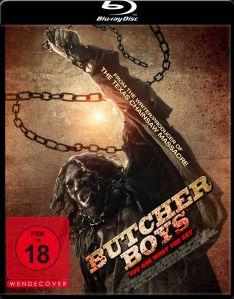 Butcher_Boys-Cover