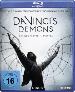 Da_Vincis_Demons-Cover