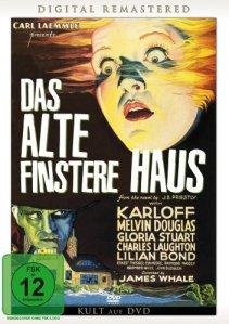 Das_alte_finstere_Haus-Cover