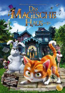 Das_magische_Haus-Plakat