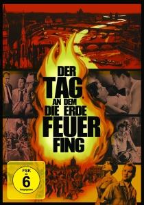 Der_Tag_an_dem_die_Erde_Feuer_fing-Cover
