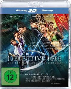 Detective_Dee-Cover