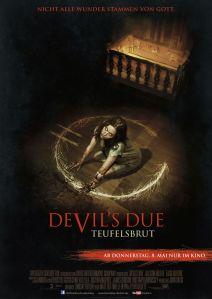Devils_Due-Plakat