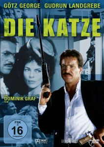 Die_Katze-Cover