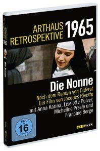 Die_Nonne-Cover