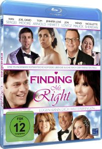 Finding_Ms_Right-Cover