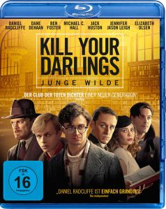 Kill Your Darlings_Blu-ray