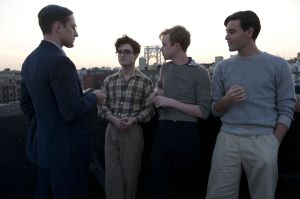 KillYourDarlings01