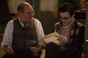 KillYourDarlings12
