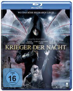 Krieger_der_Nacht-Cover