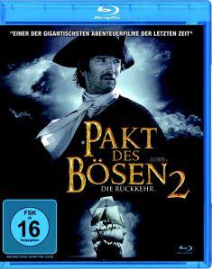Pakt_des_Boesen2-Cover