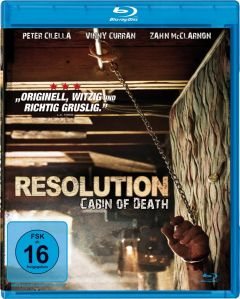 Resolution-Cabin_of_Death-Cover
