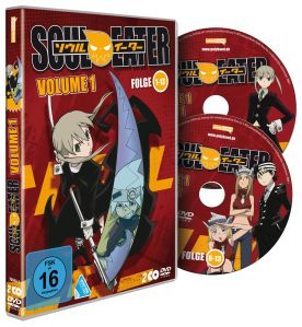 souleater_vol.1 _3d_mitlabel