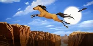 Spirit_Der_wilde_Mustang-1
