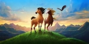 Spirit_Der_wilde_Mustang-2