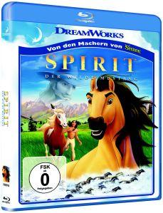 Spirit_Der_wilde_Mustang-Cover